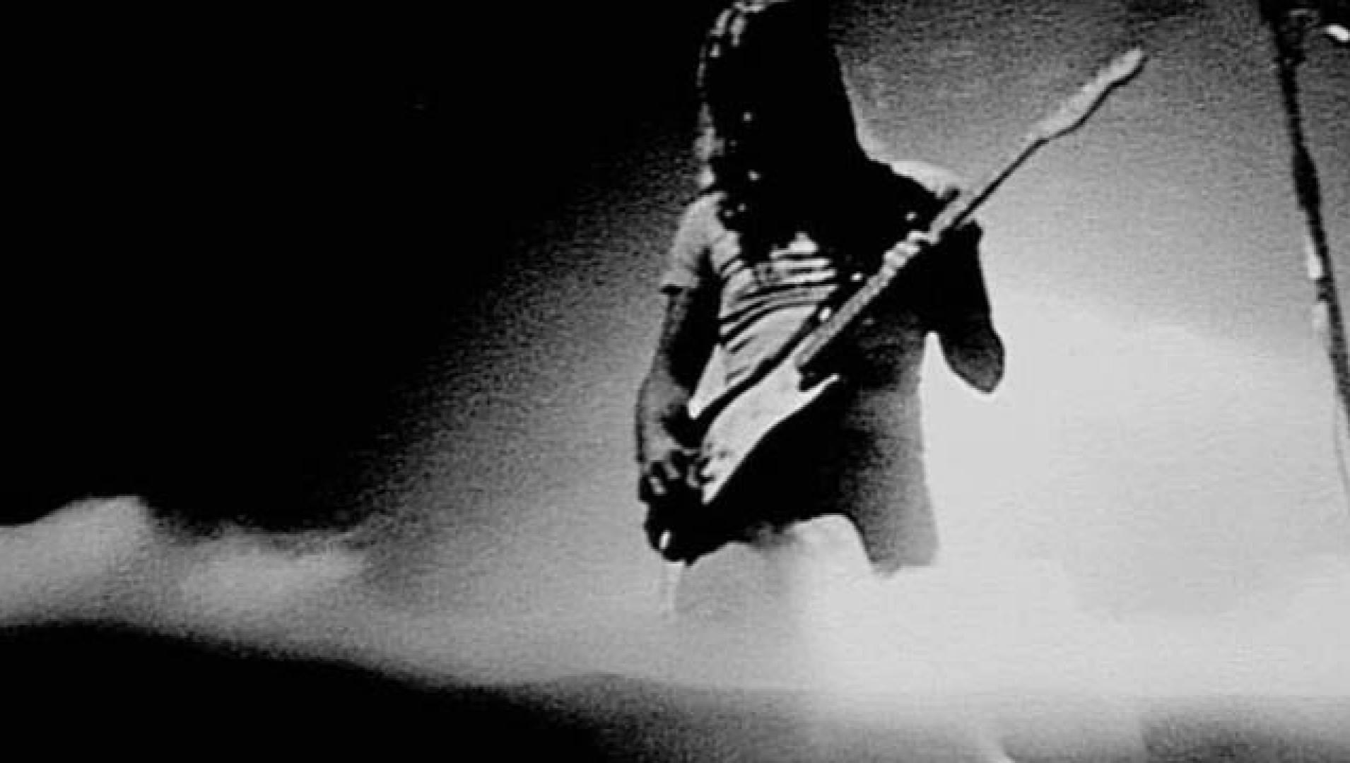 «Pink Floyd»: История «The Dark Side Of The Moon» - Документальный фильм