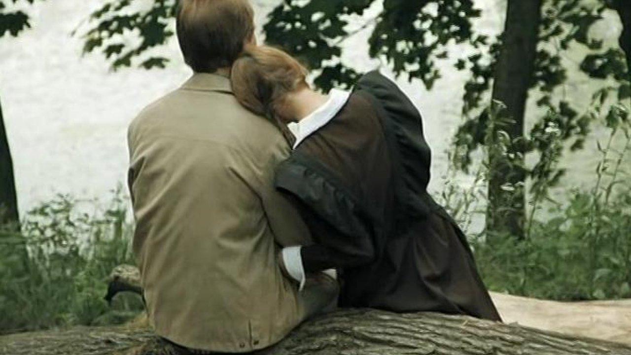 Дом с лилиями - Мелодрама, Сериал