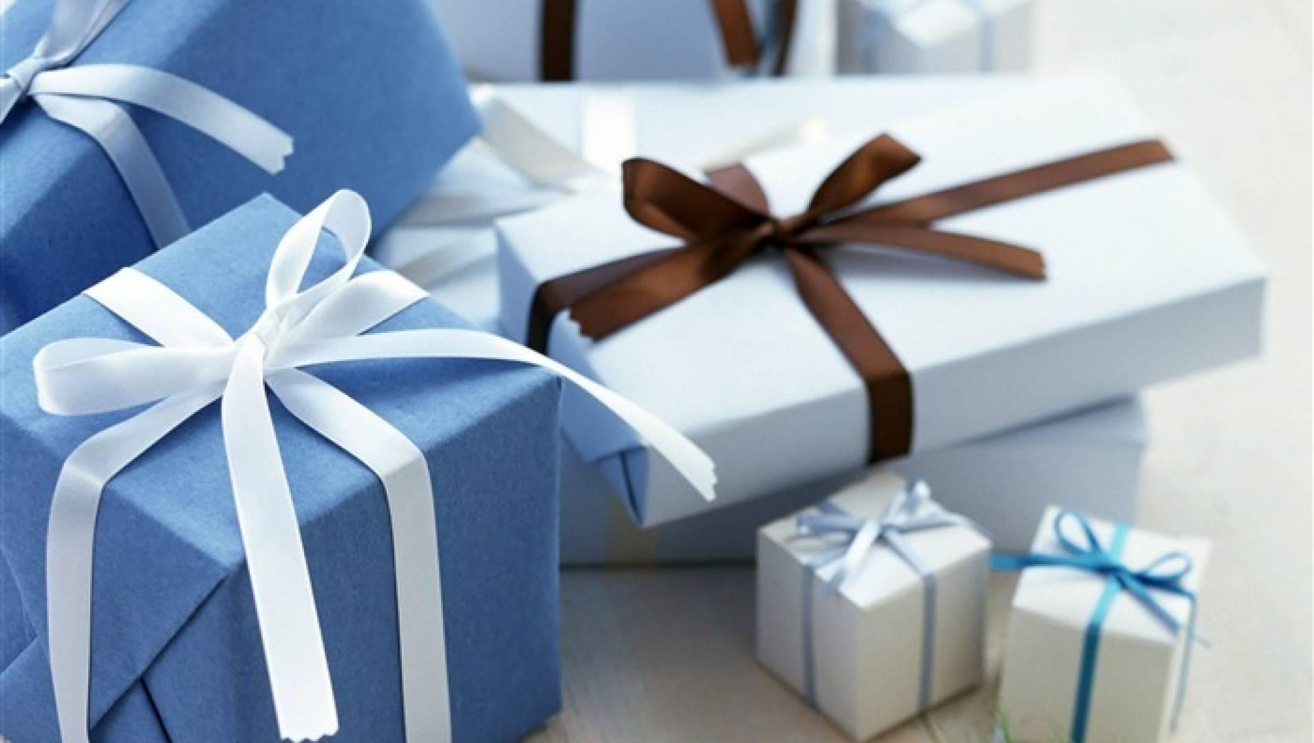 Теория заговора. Праздники и подарки - Документальная, Программа