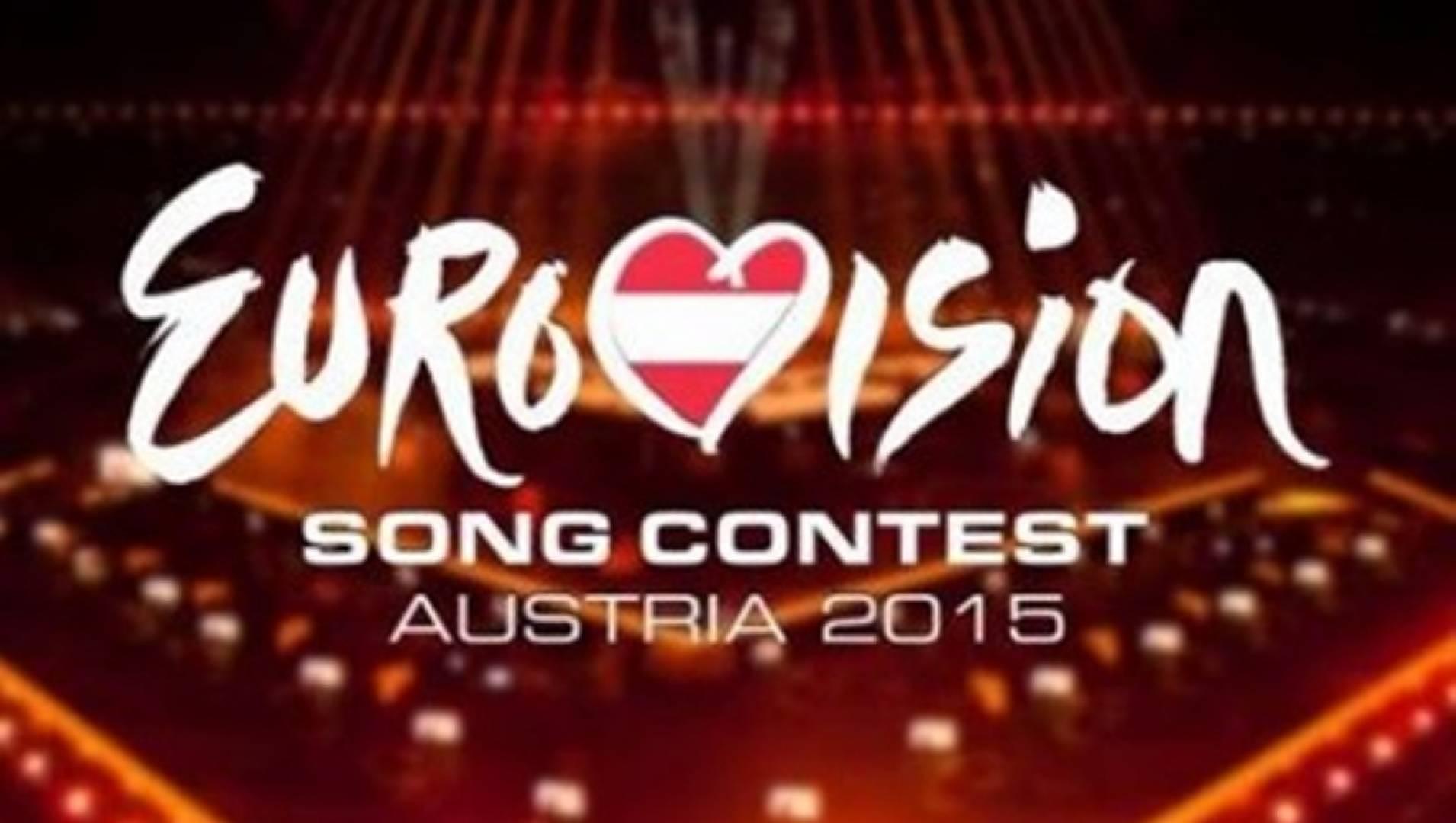 Евровидение-2015 - Музыкальная, Программа