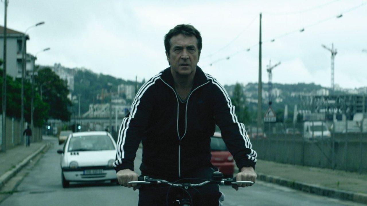 11.6 - Триллер, Фильм