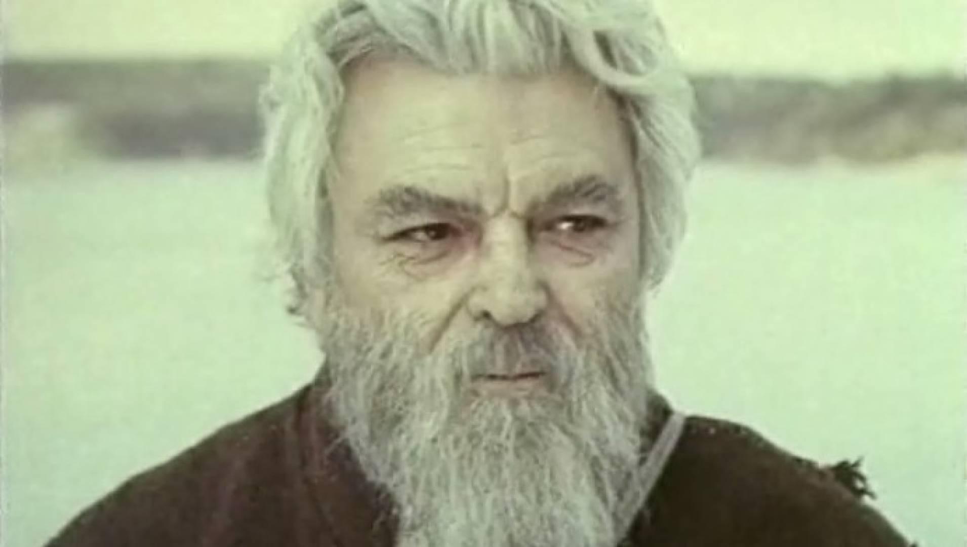 Отец Сергий - Драма, Фильм
