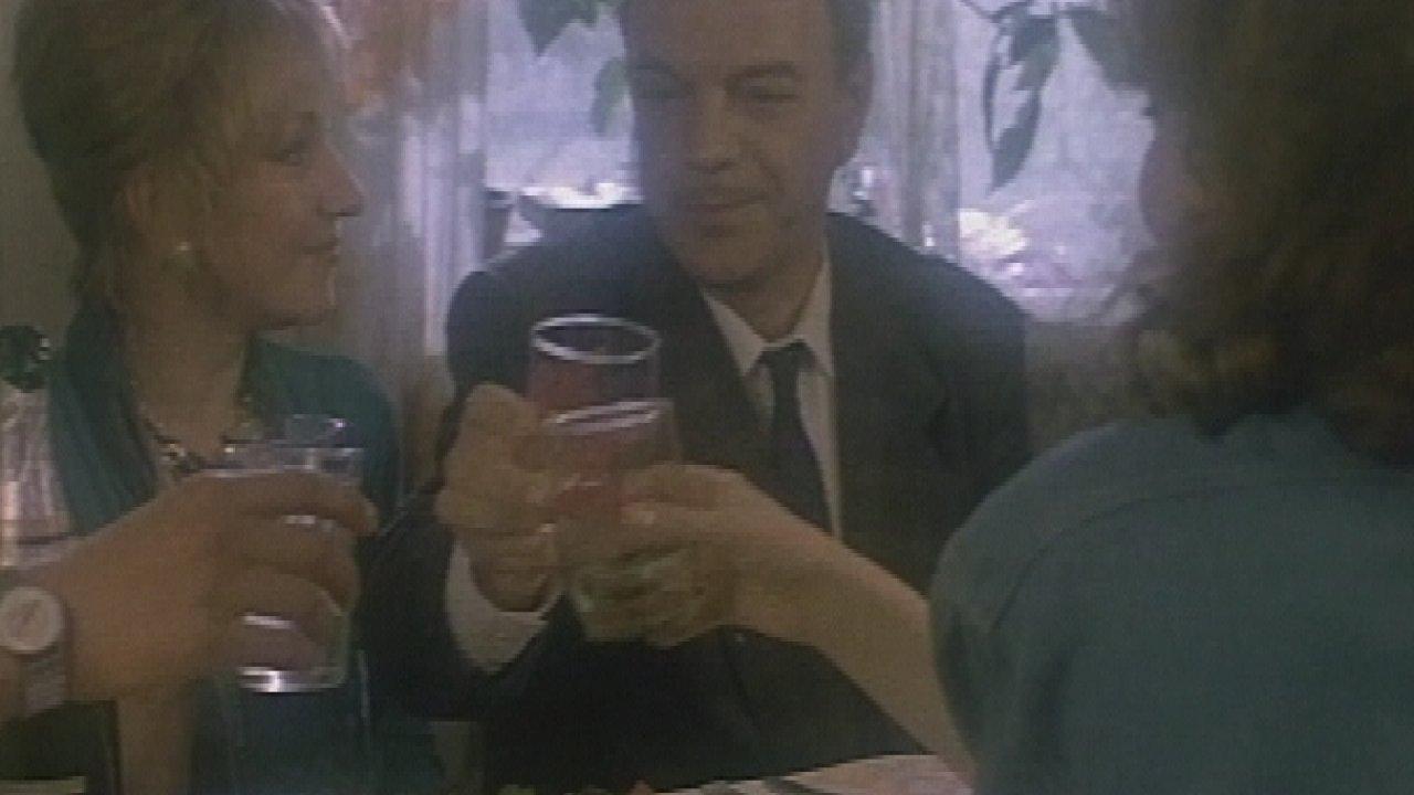 Фиктивный брак - Мелодрама, Фильм