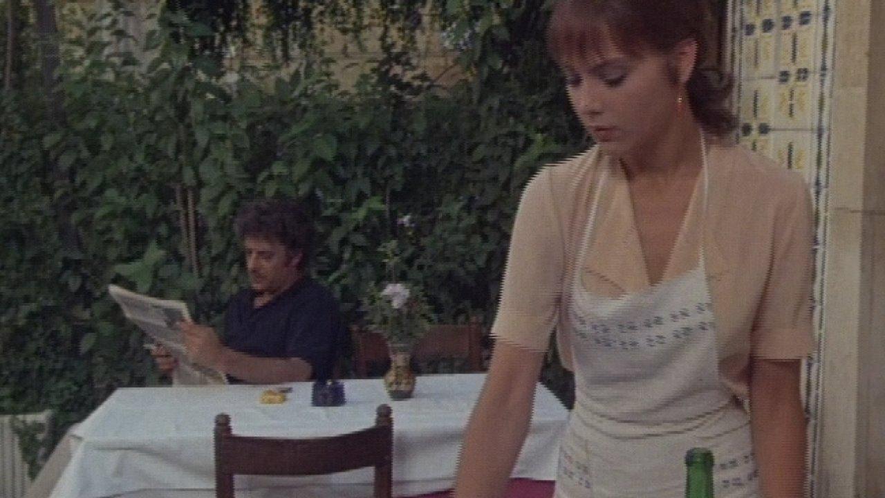 Жизнь прекрасна - Драма, Фильм