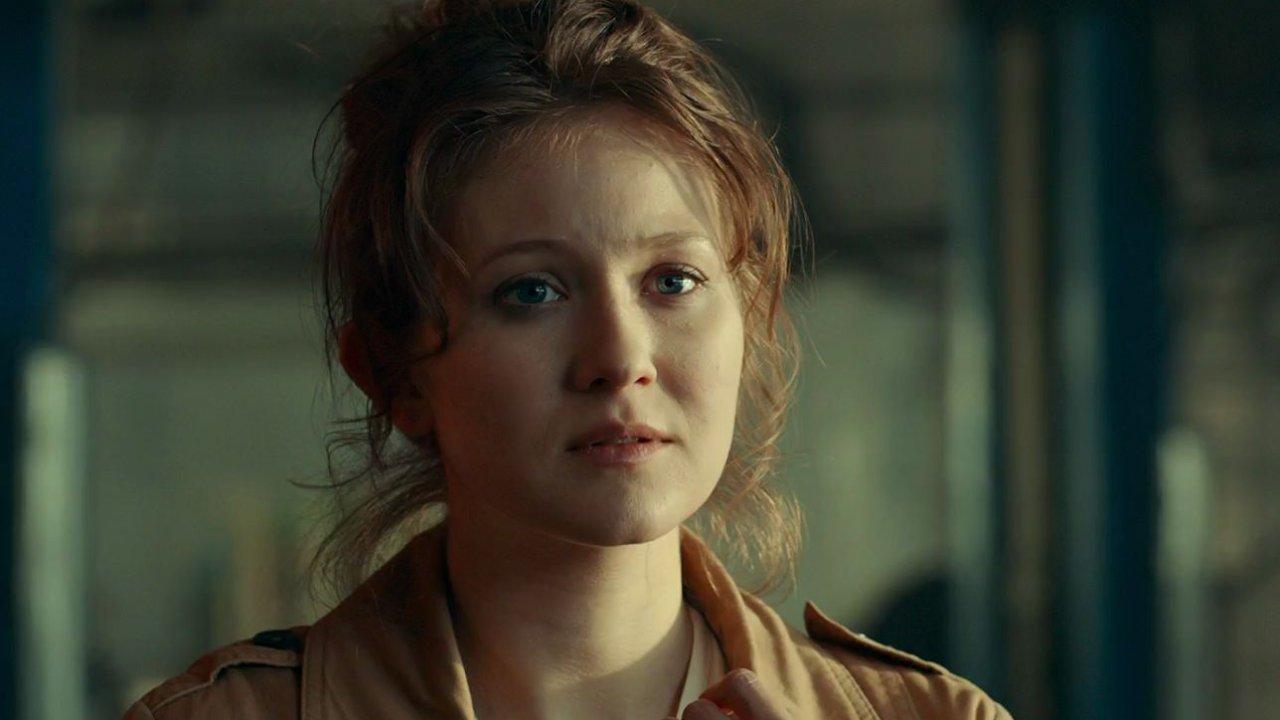 Ставка на любовь - Комедия, Фильм