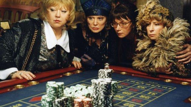 кент игра в карты играть