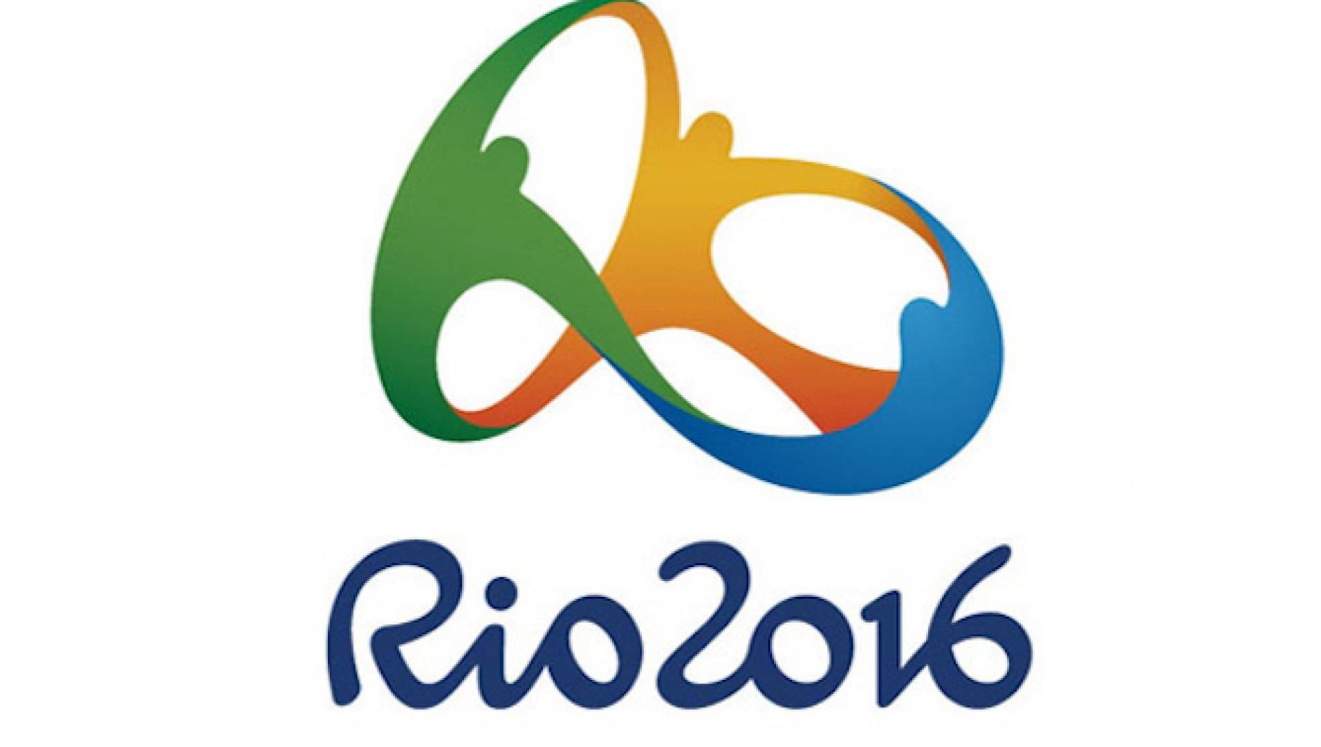 Рио-2016. Больше, чем спорт - Документальный фильм