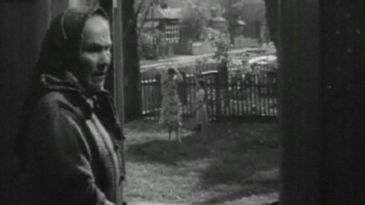 Две жизни - Драма, Фильм