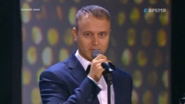 «Музыка Первого» — лучший музыкальный телеканал по версии Национальной премии «Золотой луч»