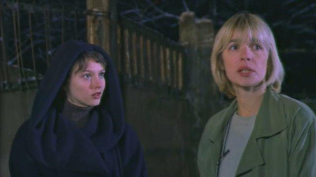 В память об актрисе Вере Глаголевой  телеканал «Дом кино» покажет многосерийный фильм «Зал ожидания»