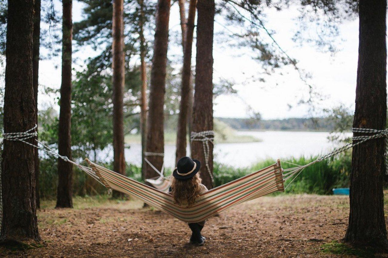 Фото: lesimore.com