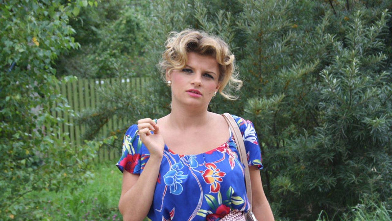 Бабий бунт, или Война в Новосёлково - Мелодрама, Фильм