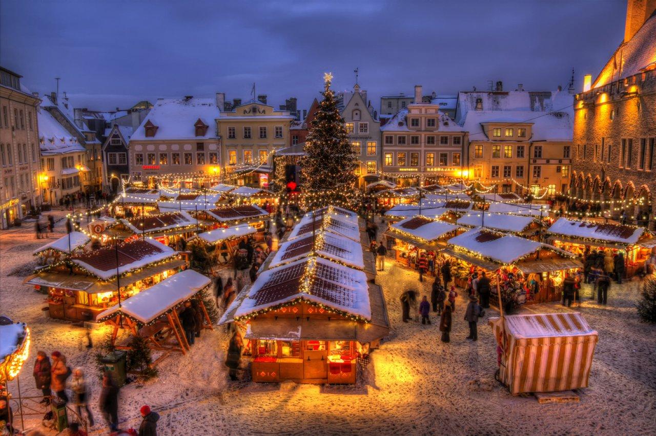 Фото: Aleksei Verhovski / Shutterstock