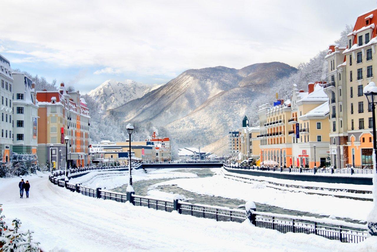 Фото: Oksana Klimenkova / Shutterstock.com