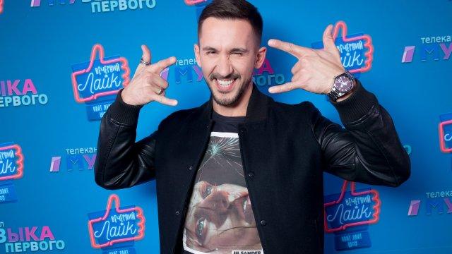 Сергей Приказчиков, Кравц, блогеры HalBer и группа «Мохито» в новом выпуске шоу #Вечерний Лайк
