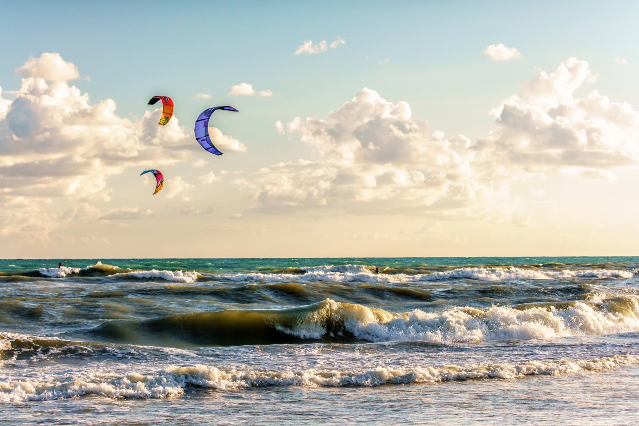 Фото: Pavel1964 / Shutterstock