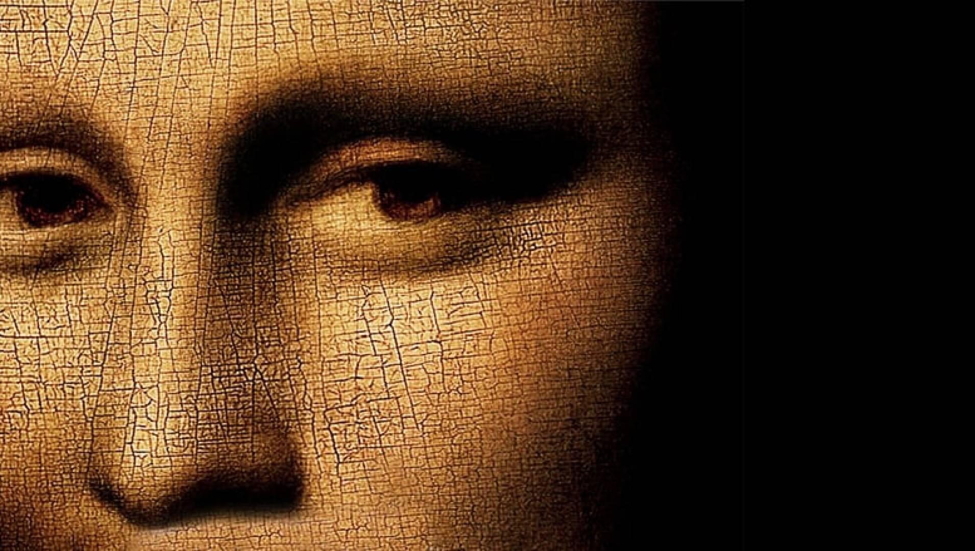 Тайная история искусства - Документальный фильм