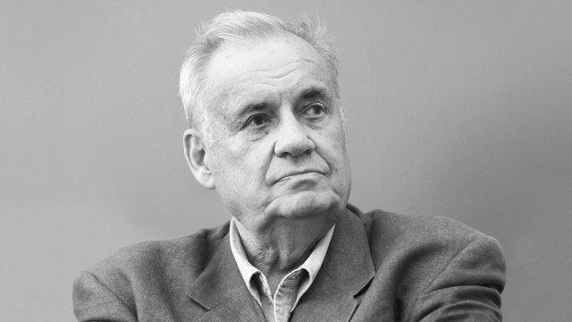 День Эльдара Рязанова на телеканале «Дом кино»