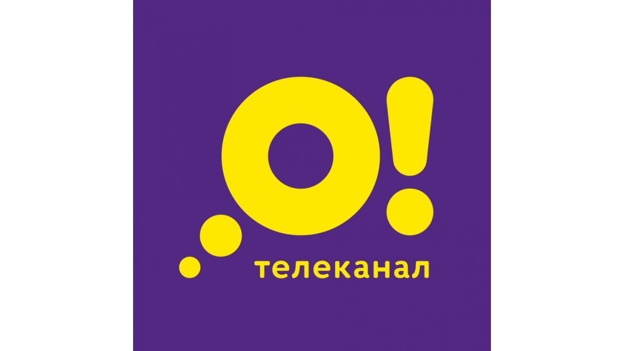 Телеканал «О!» поздравляет с Днём матери