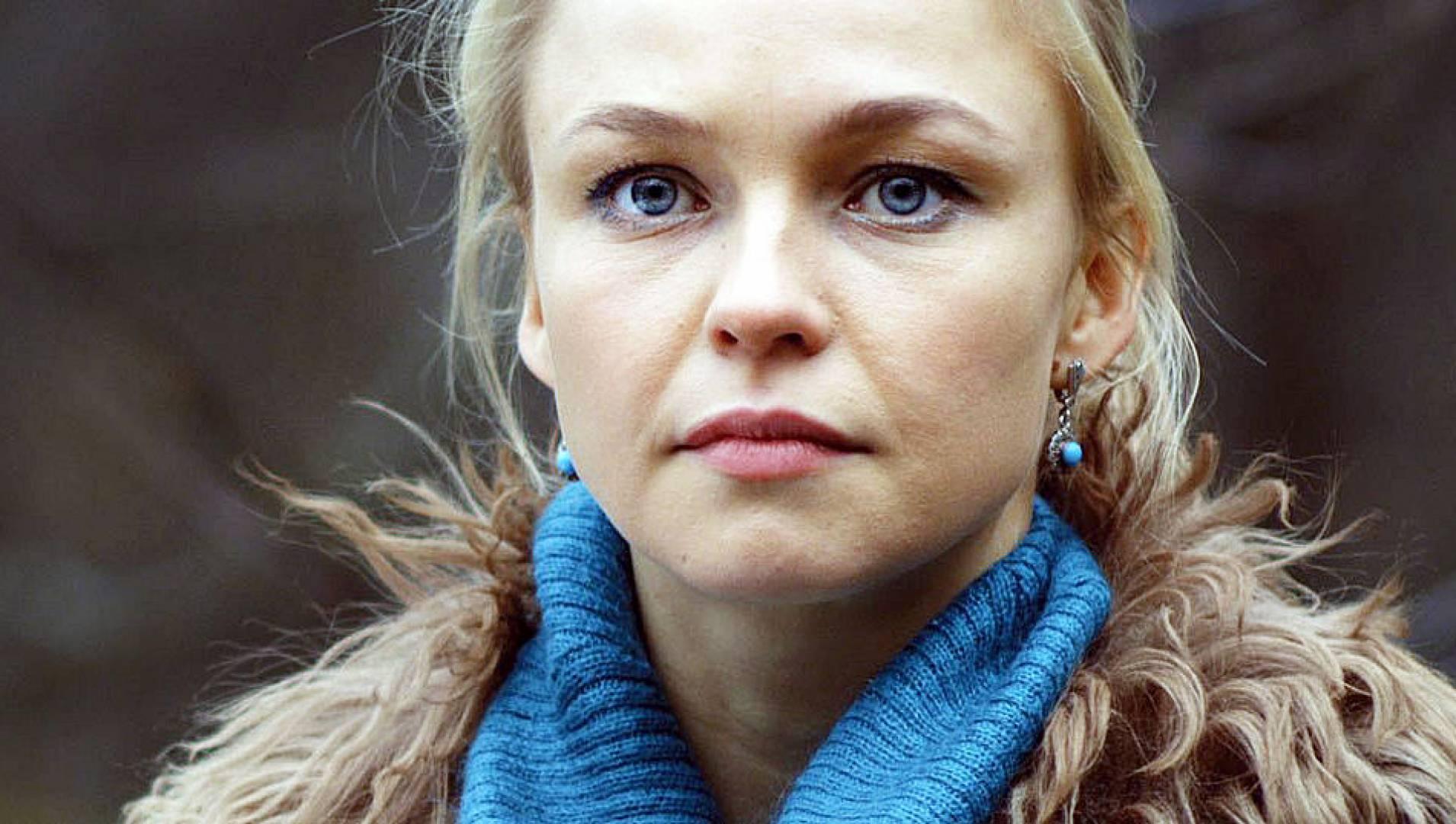 оформление максимально актрисы российского кино фото шилова вообще заметили