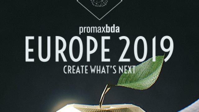 Телеканалы «Дом кино Премиум» и «Время» — финалисты Promax Europe Awards 2019