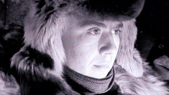 Фильм «Молодо-зелено» — на телеканале «Дом кино» ко дню памяти Олега Табакова
