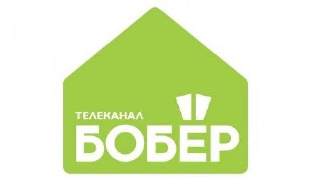 На телеканале «Бобёр» — премьерные выпуски проекта «Идея!»