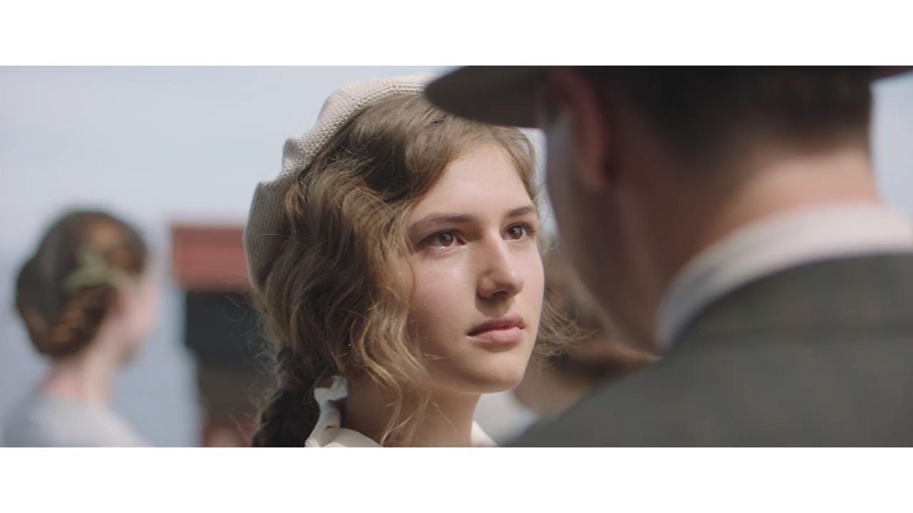 На телеканале «ПОБЕДА» — премьеры: «Спасти Ленинград» и «Крик тишины»
