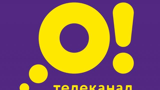 """«Пластилинки. Зверушки» — премьера на телеканале """"О!"""""""