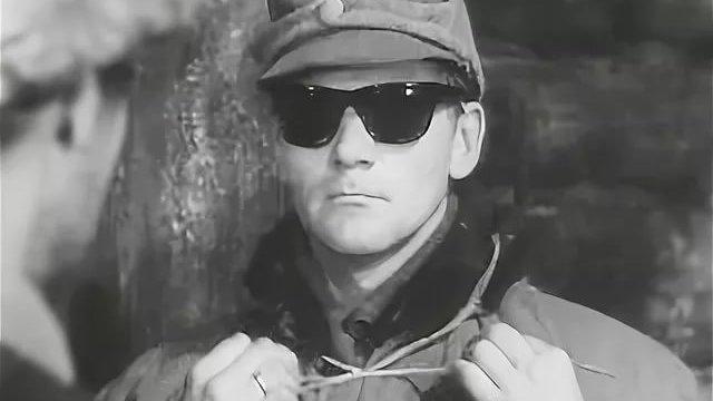 Секретный проект Третьего рейха в фильме «Белая земля»