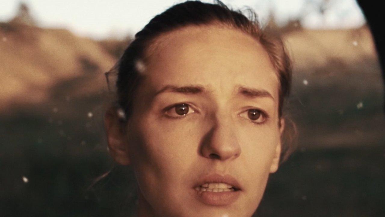 Зоя - Драма, Военный, Фильм
