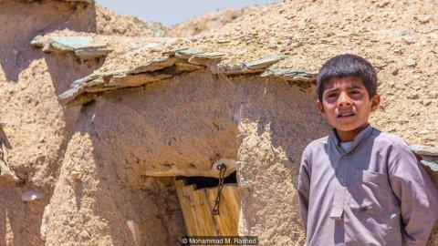 Деревня лилипутов в Иране – возможно, ваша следующая туристическая цель!