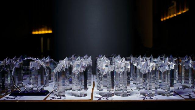 Лучшие телеканалы и онлайн-кинотеатр: подведены итоги зрительского голосования Премии «Большая Цифра 2020»