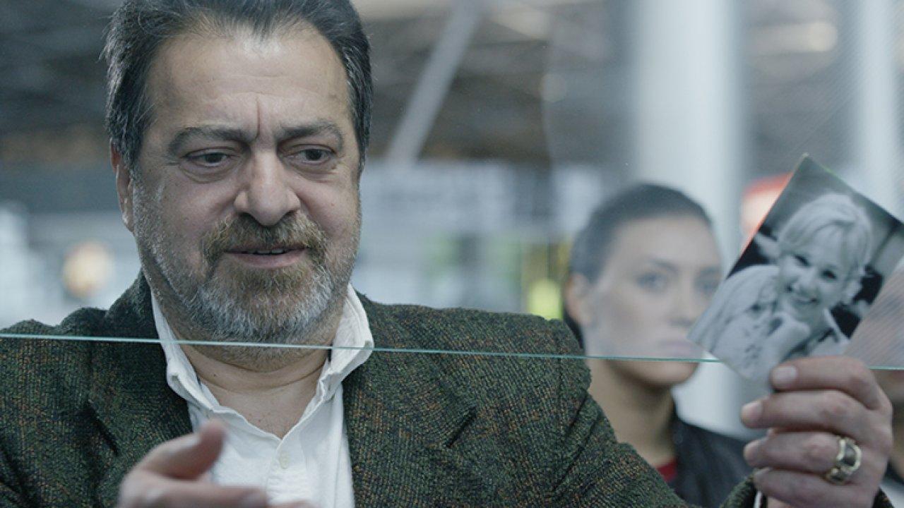 Без границ - Киноальманах, Мелодрама, Комедия, Фильм