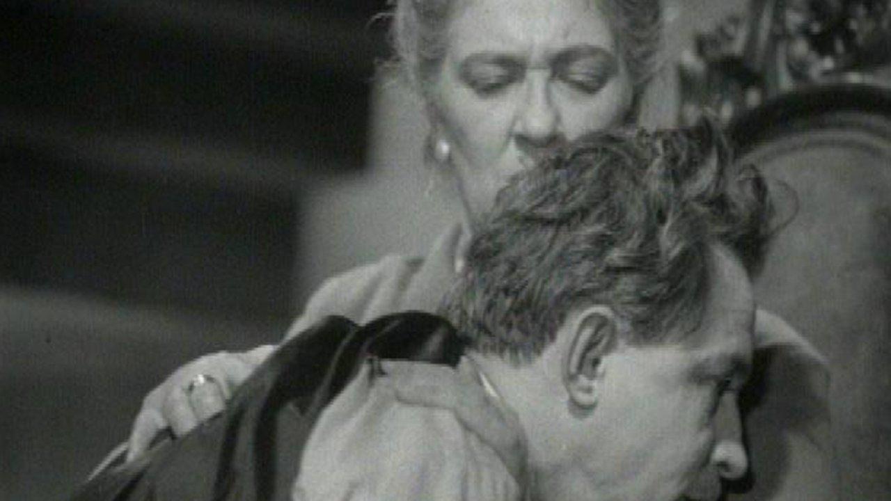Мечта - Драма, Фильм