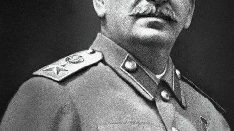 Диагноз для Сталина - Документальный фильм