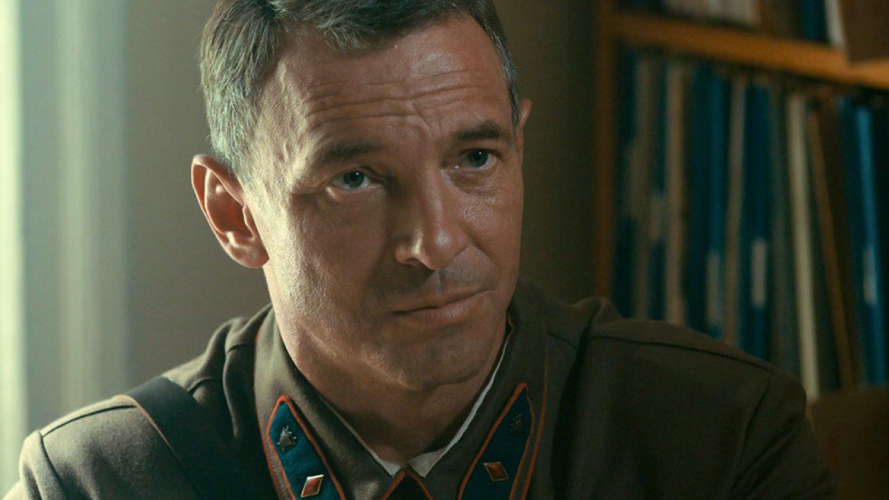 По законам военного времени - Драма, Военный, Сериал