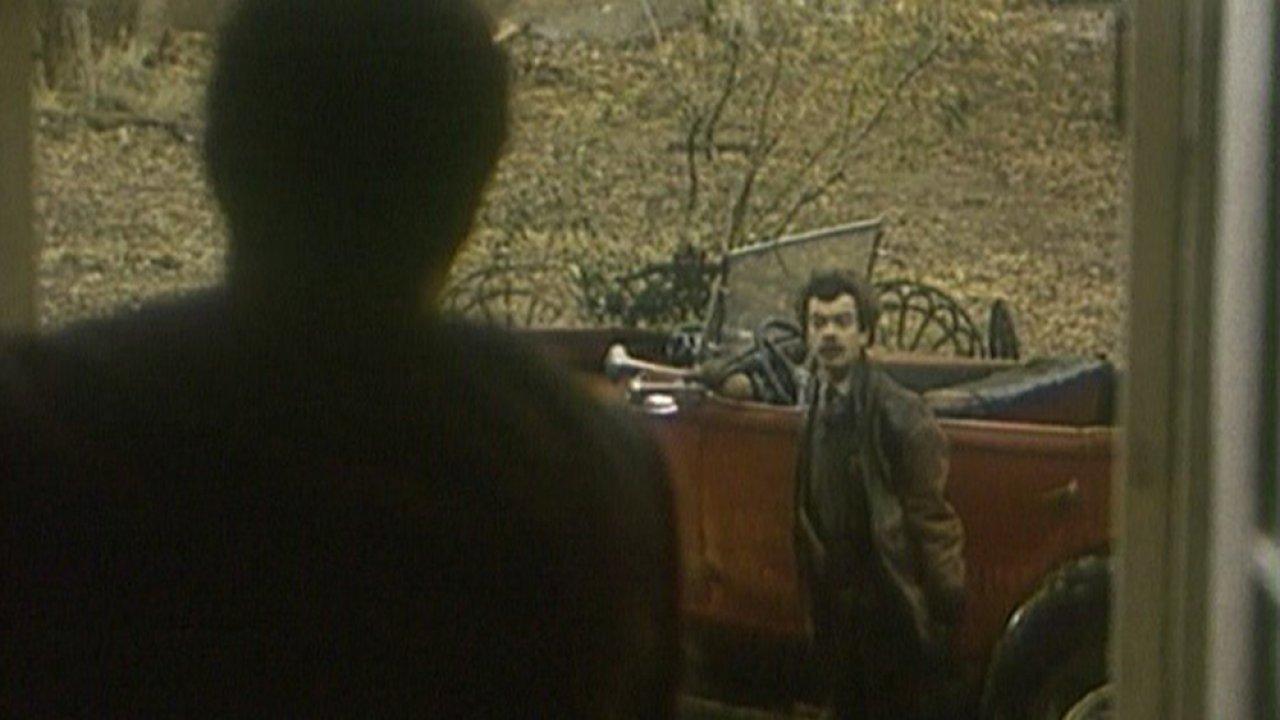 Один ибез оружия - Приключения, Фильм