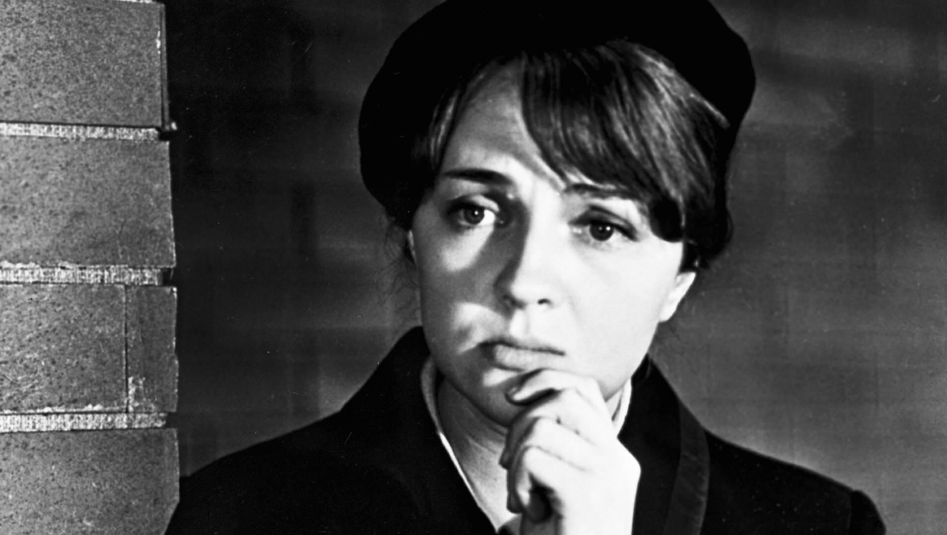 Две жизни Екатерины Градовой - Документальный фильм